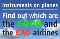 airlines-rating-widget-clouds-200x133
