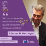 oettinger-image-commented